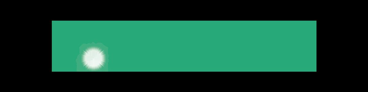 logo Nationaal Programma Groningen